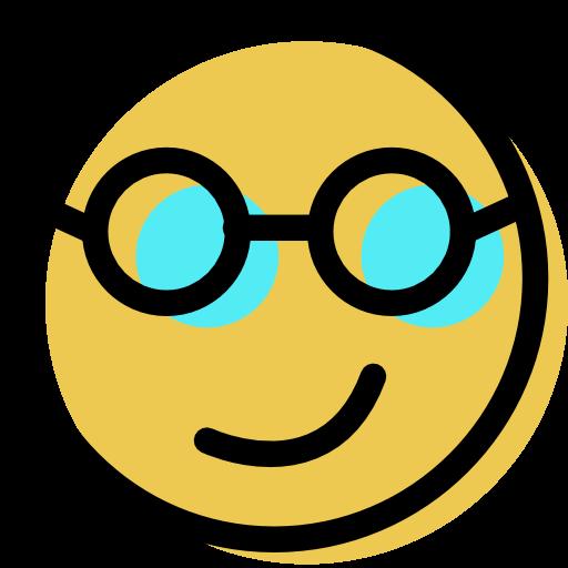 _lemon